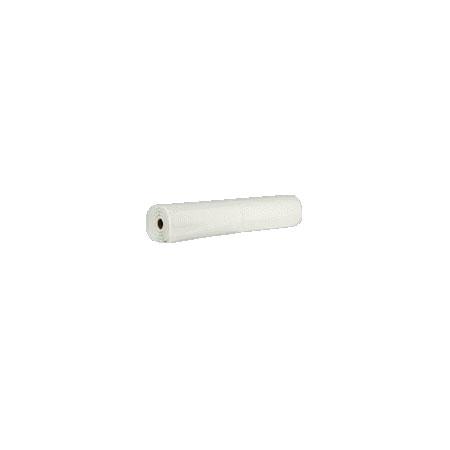 10 rolls plastic sheeting 12 1 2 ft x 200ft x 1 5 mil. Black Bedroom Furniture Sets. Home Design Ideas