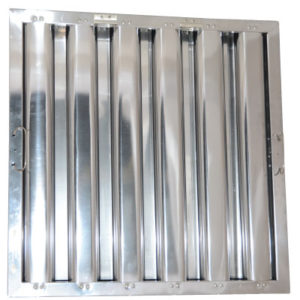 20 X 25 X 2 Wholesale Grease Exhaust Filter