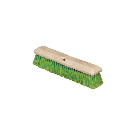 nylon-green-truck-brush
