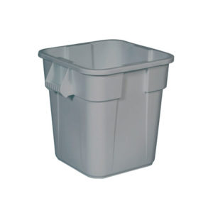 28-Gallon-Square-Hood-Cleaners-Bucket