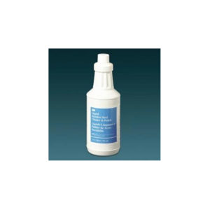 3M STAINLESS STEEL CLEANER