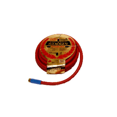 50ft-Red-Hot-Water-Hose-for-Hood-Cleaners