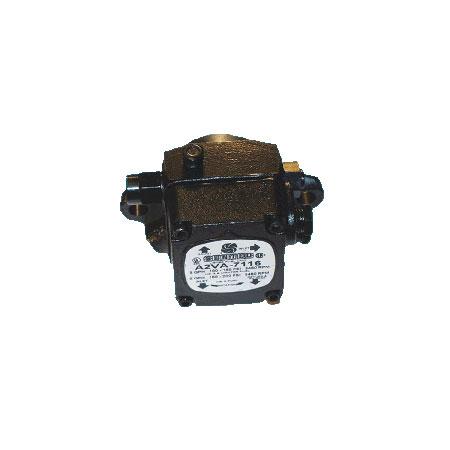 A2VA-7116 SUNTEC FUEL PUMP