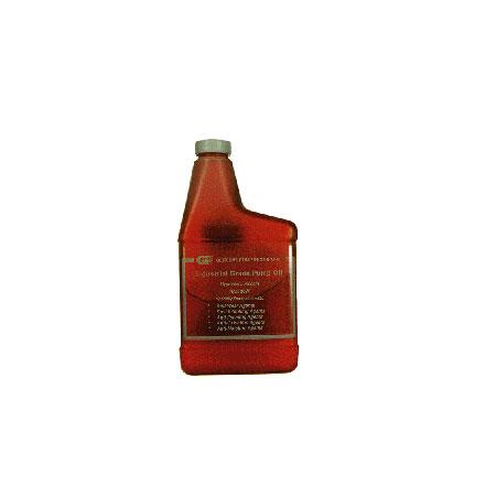 CASE 6-16 OZ. GP PUMP OIL