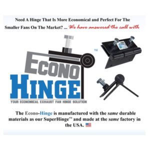 Econo-Hinge-for-fans-less-than-24-inches