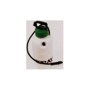 Free Shipping Chemical Sprayer, Heavy Duty, 2 Gallons