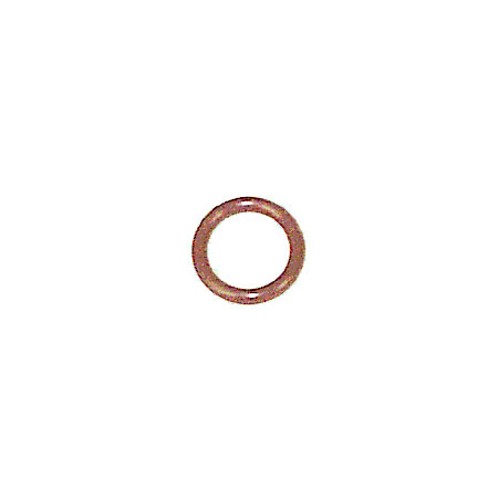 KIT 2815 HOT WATER SEAL PACKINGS 15mm XT