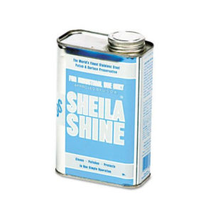Sheila-Shine-Stainless-Steel-Cleaner-And-Polish,-12-Quarts
